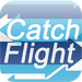 Catch Flight - Hong Kong International Airport