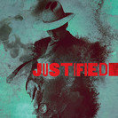 Justified: Foot Chase