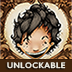 icon for Loose Strands: Unlockable Edition