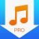 app icon 57 2014年7月21日iPhone/iPadアプリセール 動画編集ツール「Title My Video」が無料!